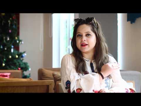 IBIS Goa Review | Vlog | Rj Heena