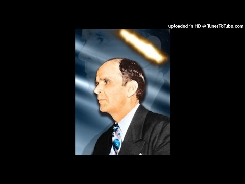 Sinais, Prodígios e Milagres - William Branham