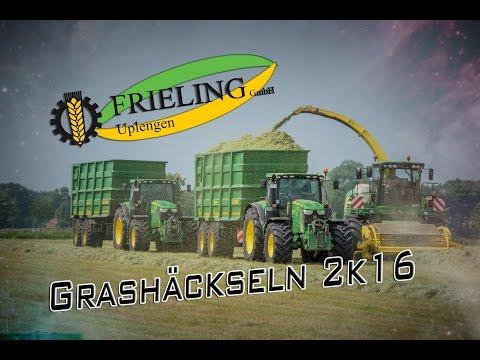 Frieling Lohne frieling lohne mbelbau fr microsoft dynamics nav website
