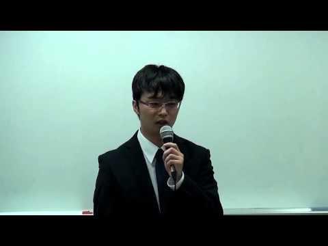 『【論文各論】光る答案―その2』(村上貴洋先生) [予備試験]