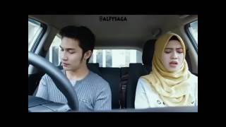 Video Alfi Saga romantis banget download MP3, 3GP, MP4, WEBM, AVI, FLV Juni 2018