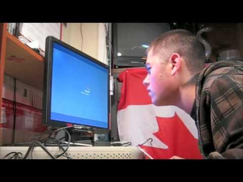Amazing Tricks Compilation von YouTube · Dauer:  9 Minuten 21 Sekunden  · 16.236.000+ Aufrufe · hochgeladen am 16-4-2013 · hochgeladen von CompilarizTVi