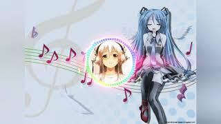 """Nightcore~Kero_kero`Bonito""""Flamingo Mp3.    #MusikNaightcore"""