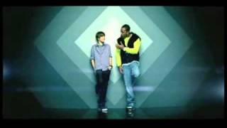 Justin Bieber Baby Remix Electrico Dj HMD