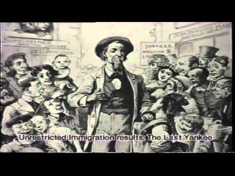 Il Lavoratore Italiano: Mirror of Society, Agent of Change