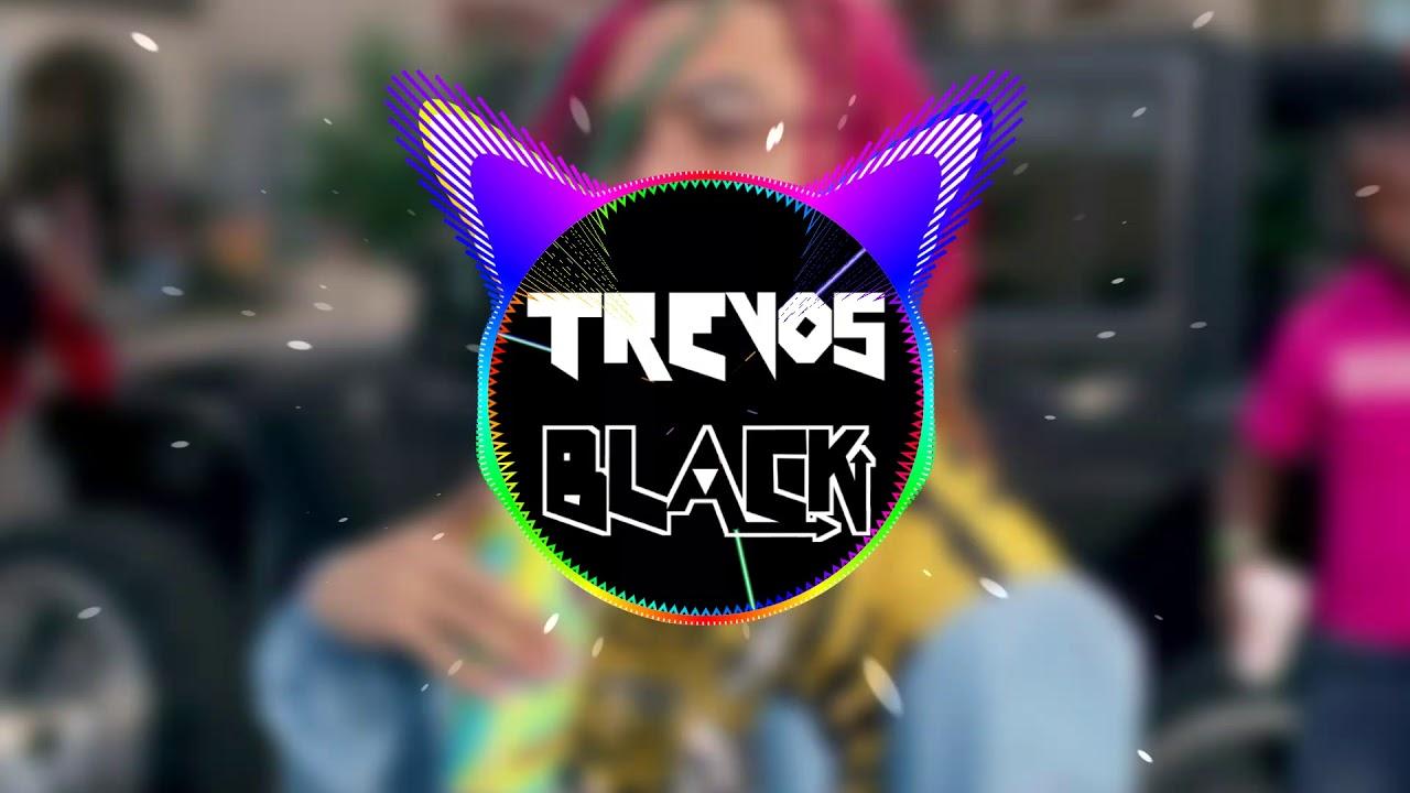 Gucci Gang For Liberation (Trevos Black Mashup) & Gucci Gang For Liberation (Trevos Black Mashup) - YouTube azcodes.com