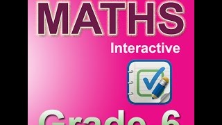 Online Cbse Math Practice Tests 6th Class For Student