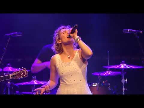 Clare Bowen - Black Roses - Live in Berlin 30.04.2018