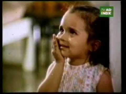 Colgate Baby Guddu