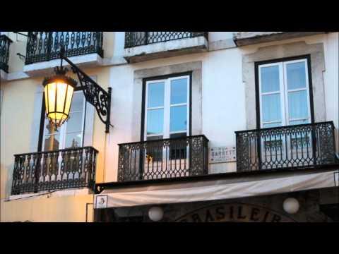 Lisboa Lighting