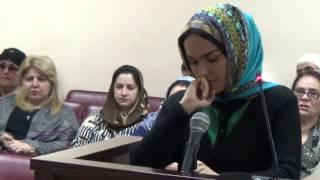 Задержание  Избили до полусмерти на глазах у сестры