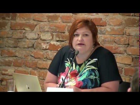 MOZAĪKA 10 Conference, Part 1 (English)