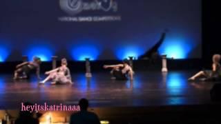 Dance Moms: Glam - Full Dance (S4, E20)