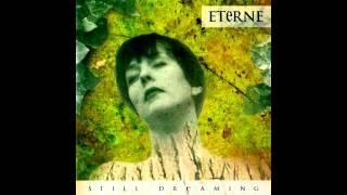 Eterne - Still Dreaming (Full album HQ)