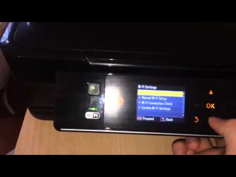 how-to-find-my-epson-printer-ip-address