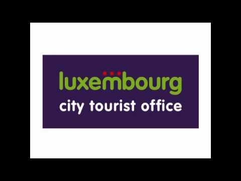 luxembourg city tourist office