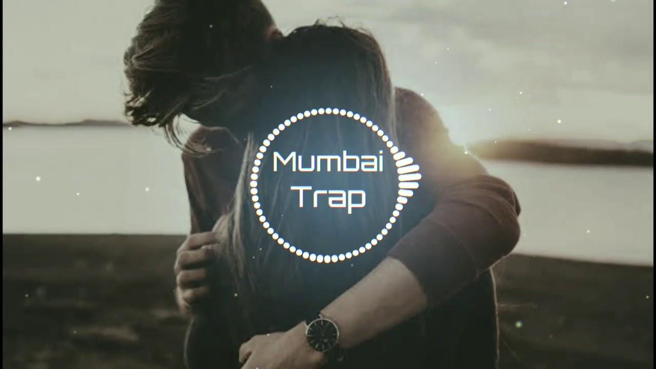 Download Chupke Se Remix | DJSX | A. R. Rahman and Sadhana Sargam | Saathiya