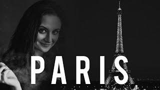 В постели с Евой:Париж/In bed with Eva:Paris [English Subtitles]