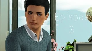 The Nanny (Episode Three) A Sims 3 Series