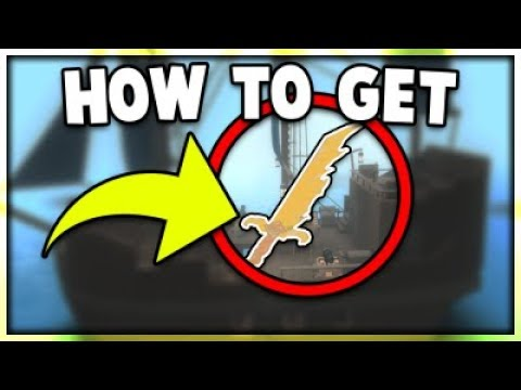 GEM LOCATIONS ON HOW TO GET THE INFERNO SWORD - Roblox A Pirate's Tale