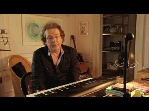 Song to Soul: Interview on Early King Crimson with Peter Sinfield and Ian McDonald 2011 (clip 3)