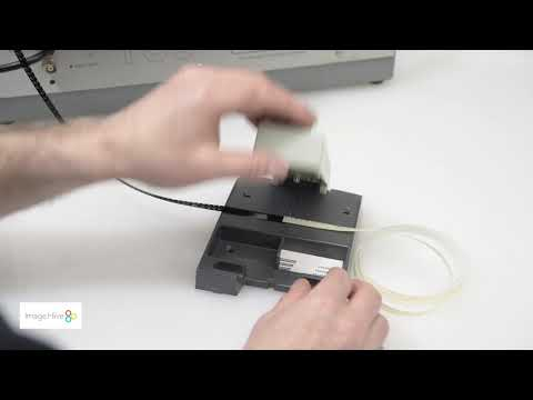 How To Transfer Old 8mm, Super 8 Or 16 Mm Film To DVD Or Digital File