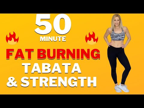 50-minute-cardio-hiit-and-strength-|-fat-burning-tabata-|-tracy-steen