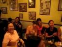 THOSE WERE THE DAYS (MARY HOPKINS) - RINGO CLASSIC  & ANTIQUES CAFE,MELAKA.