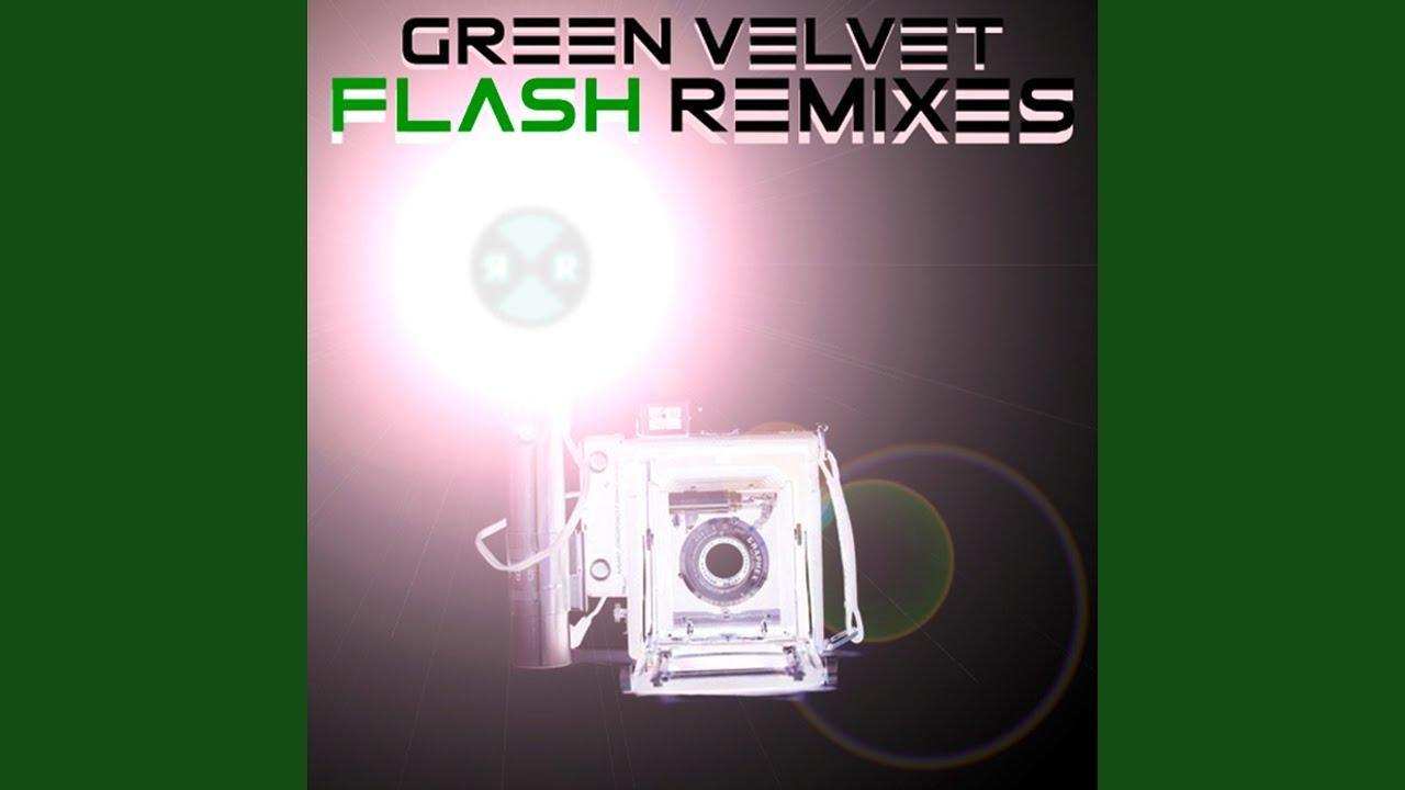 Flash Version