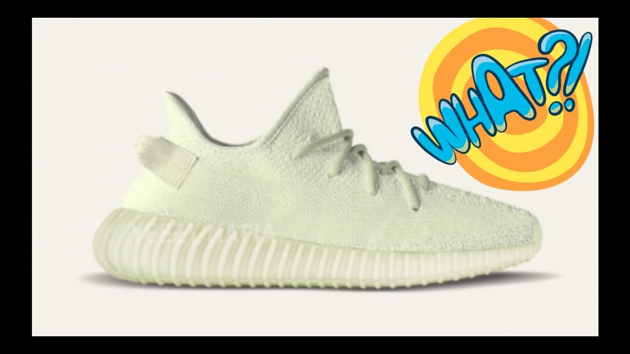 0ddd8a12755 SURPRISE LEAKED PHOTO OF A NEW YEEZY BOOST 350 V2 MODEL COMING JUNE 2018