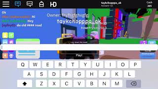 lil-tecca-ransom-roblox-code-in-the-desc