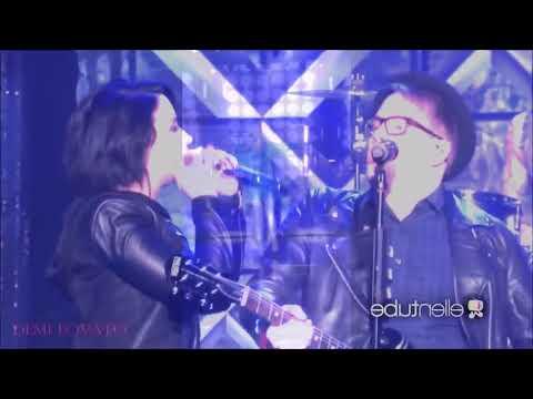 Singer  VOCAL MASTERCLASS #4: Rock Singing