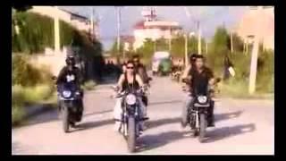 Nepali Remix Chori Deu _Hakim - YouTube.flv hoooo