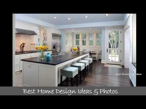 Colonial Kitchen Design Easy Design Tips And Picture Ideas To Make Your Modern House