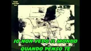 Base Karaoke - The Showmen - Un ora sola ti vorrei - (vers. Baudo Pippo Show)...♫♪♫