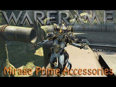 Prime Warframes Worth It   Amtframe org