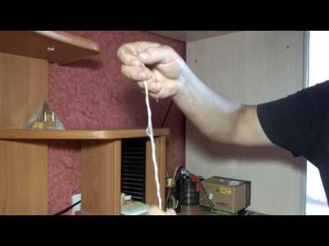 Надежный амортизатор для фидера из бисерной резины.