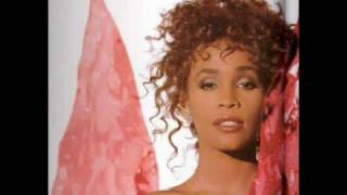 "WHITNEY HOUSTON - ""You"