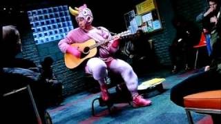 Video Death to Smoochy: get you off that smack! download MP3, 3GP, MP4, WEBM, AVI, FLV Januari 2018