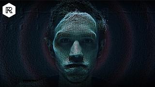 إنشاء باور رينجرز زوران تأثير في After Effects | RocketStock.com