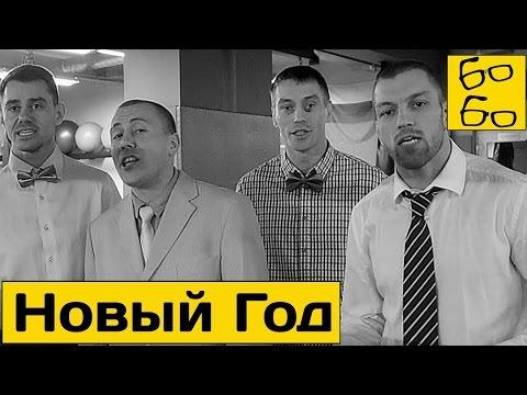знакомства абдуллаев руслан ахматалиевич москва