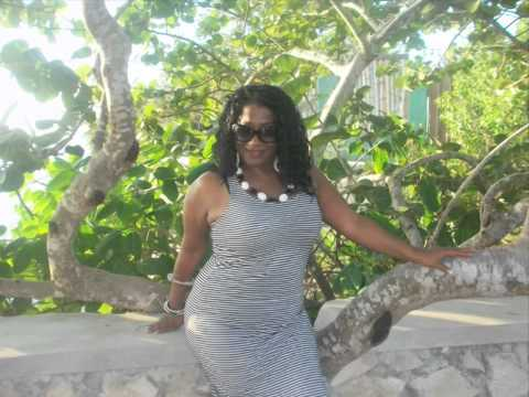 Negril Jamaica Vacation / Grand Pineapple Beach Resort