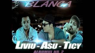 Liviu Guta cu Asu si Ticy - Te quiero Maria (Audio oficial)
