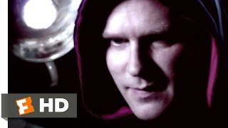 Saw: The Final Chapter (9/9) Movie CLIP - My Greatest Asset (2010) HD