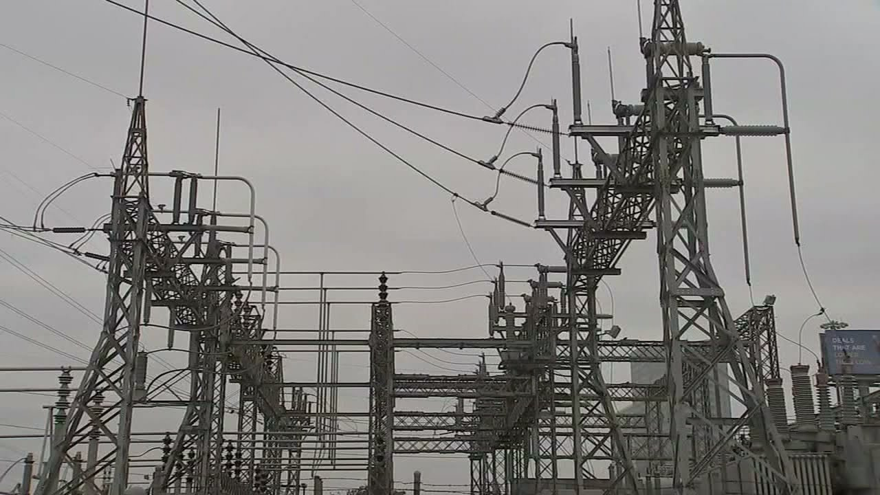 Utility disconnections resume in Texas after moratorium ends