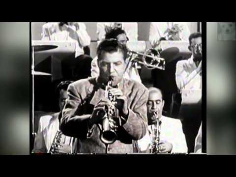 Charlie Barnet - 1950