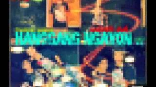 Download otg 758- Hanggang Ngayon (2013) new song. MP3 song and Music Video