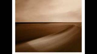 Brian Eno - Calcium Needles