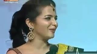 Tamil Actress Says About #Pawan Kalyan    See Power Star Craze   CRAZY VIDEOS   