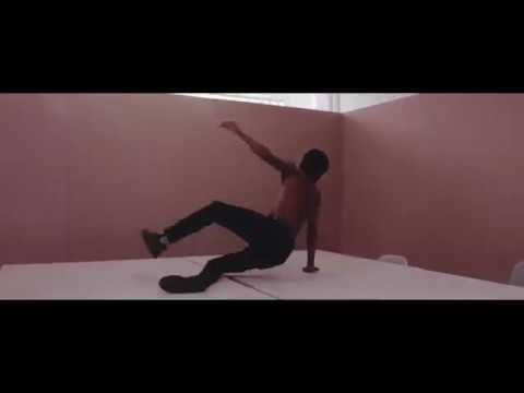 Jack Garratt - I Know What I Do ft. Victoria Jouvert